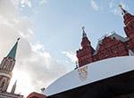 Каштанофф. Фестиваль Спасская башня