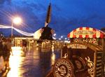 где купить каштаны в Москве